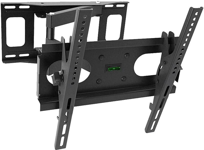 Televizoriaus laikiklis ART Holder AR-77 for LCD/LED 23-46''
