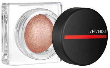 Shiseido Aura Dew Face, Eyes & Lips 4.8g 03