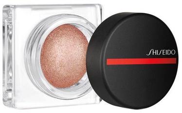 Izgaismojošs korekcijas līdzeklis Shiseido Aura Dew Face, Eyes & Lips 03, 4.8 g