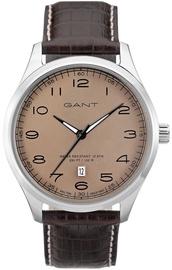 Gant Montauk Mens Watch W71302