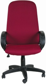 Chairman Executive 279 TW-13 Bordo