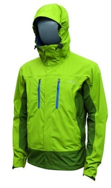 Pinguin Alpin Green L