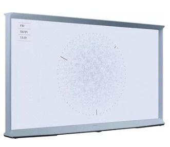 "Televiisor Samsung QE55LS01TBUXXH, QLED, 55 """