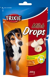 Trixie Milk Drops 200g