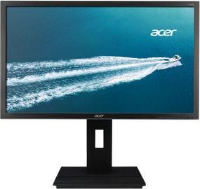 Acer B276HLC UM.HB6EE.C02