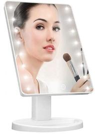 Peegel LED valgustusega