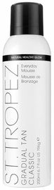 St. Tropez Gradual Tan Everyday Mousse 200ml
