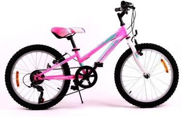 "Sprint Calypso 20"" Pink 20"