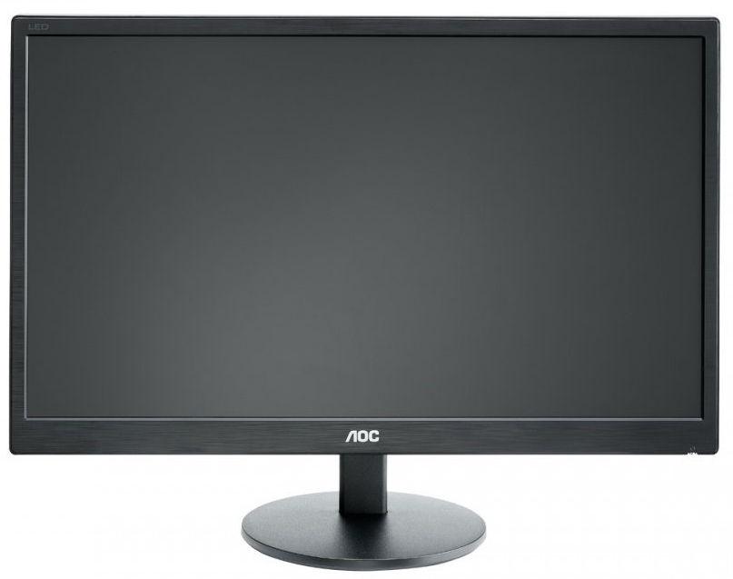 Monitorius AOC E2475SWJ