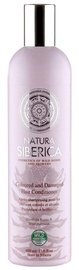 Natura Siberica Colored & Damaged Hair Conditioner 400ml