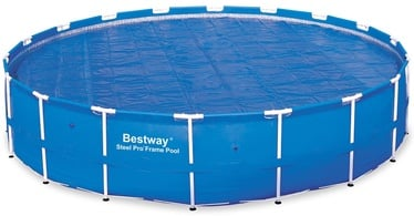 Intex Solar Pool Cover 59956