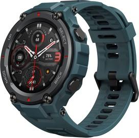 Išmanusis laikrodis Xiaomi Amazfit T-Rex Pro, mėlyna
