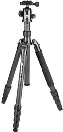 Manfrotto Element Traveller Carbon Big MKELEB5CF-BH