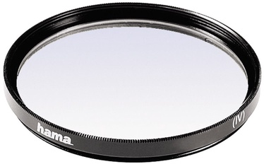 Hama UV Filter Coated 49mm