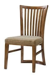 MN Chair 624 Beige 2990024