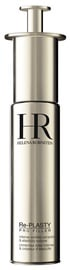 Helena Rubinstein Prodigy Re-Plasty Pro Filler Serum 30ml
