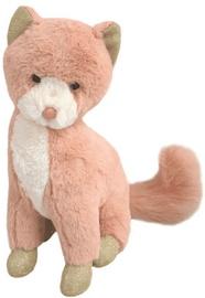 Beppe Plush Toy Cat 30cm