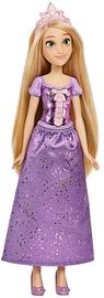 Кукла Hasbro Dinsey Princess Royal Shimmer Doll Rapunzel F0896