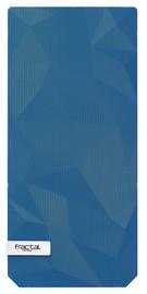 Fractal Design Meshify C Color Mesh Panel Sky Blue