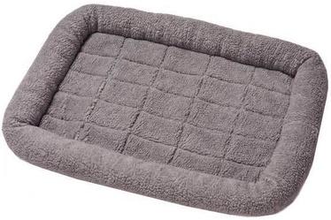 Savic Bed Dog Residence 122cm