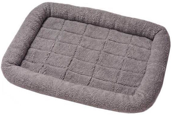 Savic Bed Dog Residence 122cm