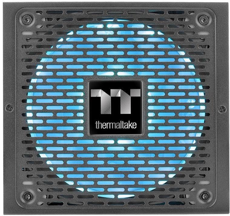 Thermaltake ToughPower GF1 A-RGB 80 Plus Gold 750W