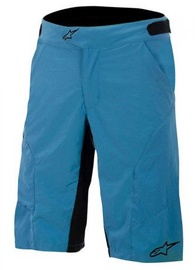 Alpinestars Hyperlight 2 Shorts Blue 32
