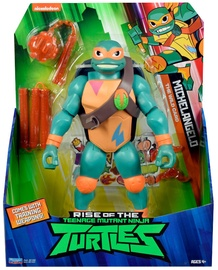 Playmates Toys Teenage Mutant Ninja Turtles Michelangelo 81453