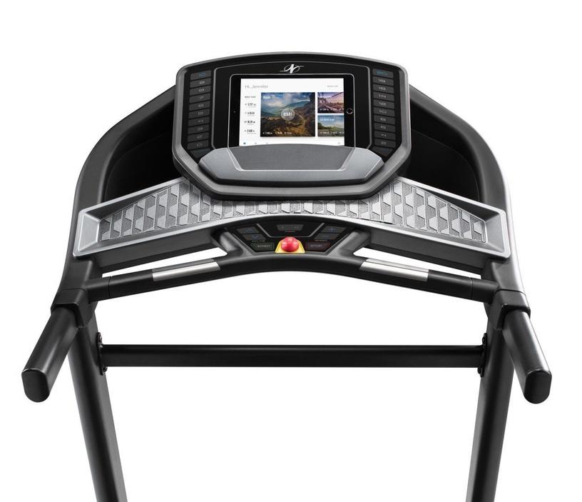 NordicTrack Treadmill T7.0