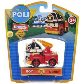 Rotaļu mašīna Robocar Poli 83161