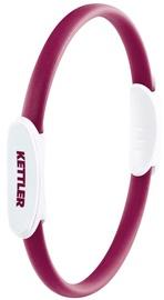 Kettler Pilates Ring 7351-540