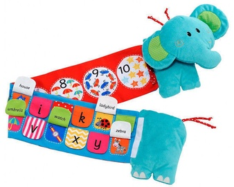 ELC Educational Elephant 141341