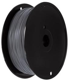 Voltivo ABS Filament Cartridge 1.75 mm Grey