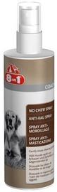 8in1 No Chew Spray 230ml