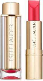Estee Lauder Pure Color Love Lipstick 3.5g 330