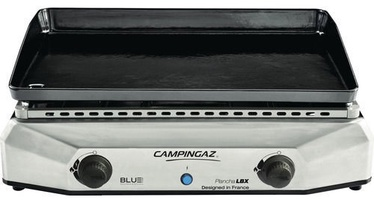 Campingaz Gasgrill Campingaz Plancha LBX