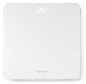 Medisana Scale PS435