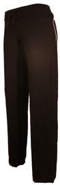 Брюки Bars Womens Sport Trousers Black 105 S