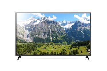 Televizorius LG 50UK6300
