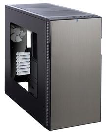 Fractal Design Define R5 Titanium FD-CA-DEF-R5-TI-W