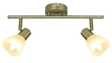 Verners Spotlight PAUL 148254 Brass