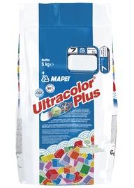 Plytelių tarpų glaistas Ultracolor Plus 100 White, 5 kg