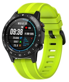 Garett Multi 4 Sport Green
