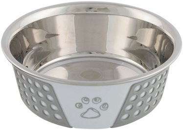 Trixie Stainless Steel Bowl 750ml