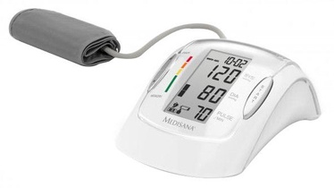Medisana MTP Blood Pressure Monitor 51090