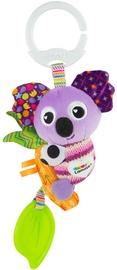 Игрушка для коляски Lamaze Clip & Go Koala