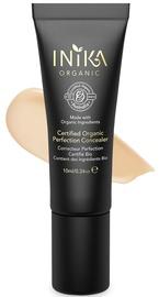 Inika Certified Organic Perfection Concealer 10ml Medium