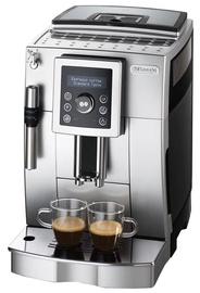Kafijas automāts De'Longhi ECAM 23.420.SB