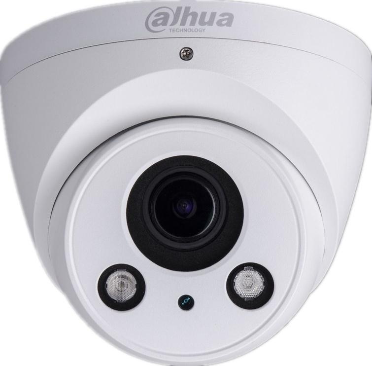 Dahua IPC-HDW2231R-ZS