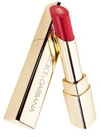 Dolce & Gabbana Passion Duo Gloss Fusion Lipstick 3g 30